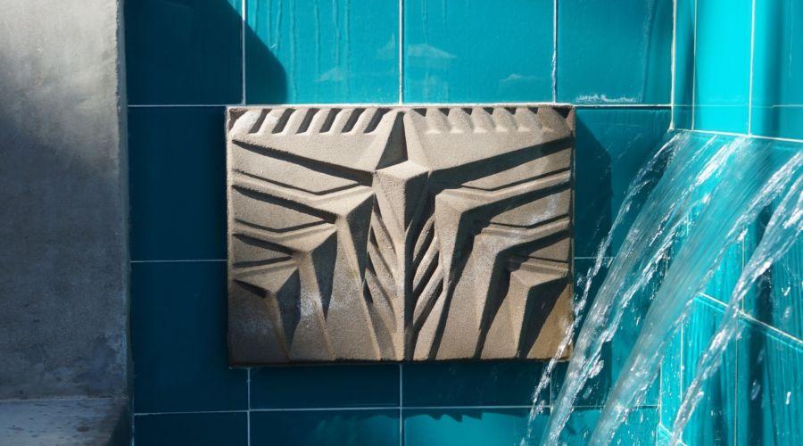 Biltmore Blocks
